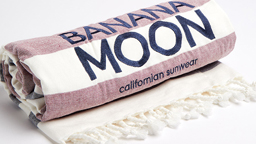 towels_banana-moon